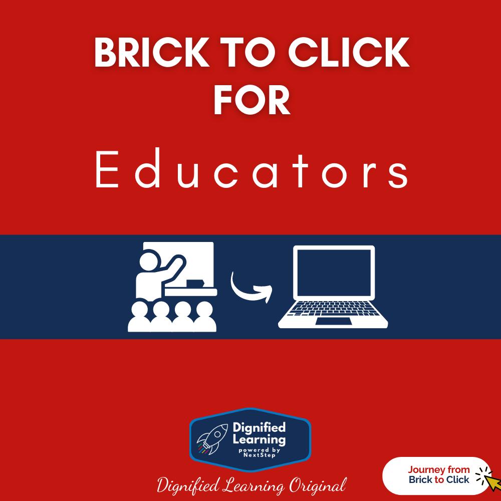 """<span class=""""hpt_headertitle"""">Brick to Click for Educators</span>"""