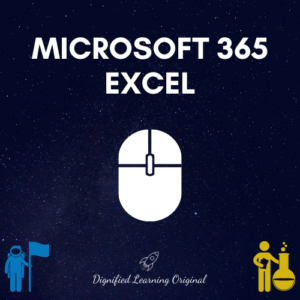 Microsoft 365 Forms
